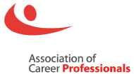 Association of Career Professionals International (ACPI)